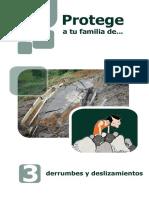 UNICEF_be_folleto_3_Derrumbes_y_deslizamientos_reduc.pdf