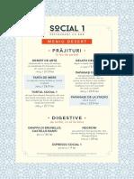 meniu-desert-Social1-sep-2018-RO-EN-site.pdf
