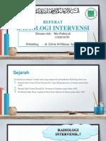RADIOLOGI INTERVENSI || MIA PURHAYATI.pptx