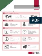 ifrs-17-factsheet.pdf
