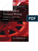 2 Engineers Pocket Book