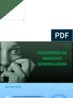 《ansiedad》.pptx