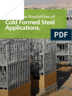 The Endless Possibilities of Cold Formed Steel Applications_eBook [UK].pdf