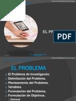 PROYECTO INTEGRADOR DE SABERES-EL PROBLEMA.pptx