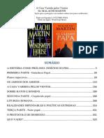 LIVRO - A casa varrida pelos ventos - Malachi Martin.pdf