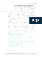 CommunityHealthOpinionSurveySpanish (1).doc