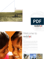 sri-lanka-e-brochure.pdf