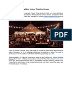 Outdoor Indoor Wedding Venues.pdf
