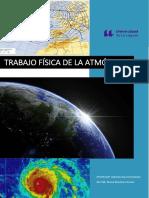 Trabajo Física de la Atmósfera - Mario Martínez García.pdf