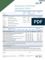 CPL-F05a_ Plot Demarcation Application Form_ Rev01(2)