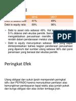 DOC-20181001-WA0029.pptx