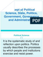 concept-of-political-science-state-politics.ppt full lecture.ppt