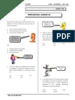 2668310-OPERACIONES-SUCESIVAS.pdf