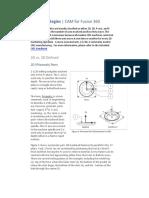 09_CAM.pdf