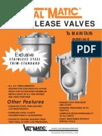 Air release valve.pdf