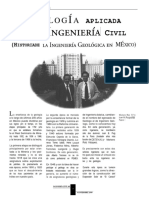 4 Geologia aplicada a la ingenieria civil.pdf