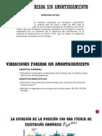 exposicion de vibraciones-aa.pptx