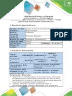 Guía de Actividades y Rúbrica de Evaluación - Tarea 2 - Cuadro Comparativo de Técnicas de Biorremediación (1)