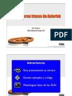 Los_mejores_trucos_de_asterisk.pdf