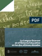 bilinguismo.pdf