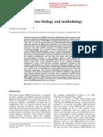 jurnalblood.pdf