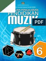 267522894-Panduan-Pengajaran-Pendidikan-Muzik-Tahun-6.pdf