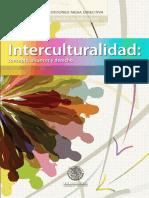 Interculturalidad-web.pdf.pdf