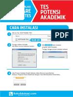 PETUNJUK INSTALASI TPA.pdf