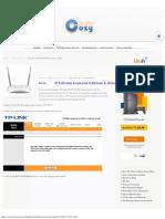 TP-Link TD-W8961ND Streamyx Setup _ CozyCenter Resources.pdf