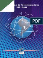 MANUAL PLAN NACIONAL 2011_2015.pdf
