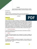 Formato y Explicacion de Taller (4)