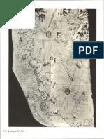 Mapas de Piri Reis