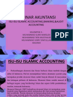 Seminar Akuntansisiap
