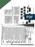 Texto para Resenha 2 - Primeiro Bimestre - Robbins (2002)
