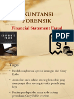 Audit Forensik UAJY_4
