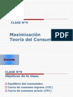 Clase de Economia 9.ppt