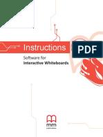 IWB_Instructions.pdf