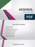 AEROSOL.pptx