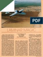 Laminar magic.pdf