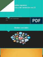 Fernanda Diapositivas 2