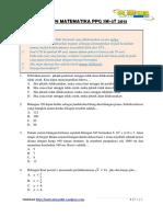 UTN 2013.pdf