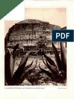 Civilizações antes do diluvio.pdf