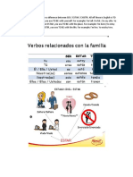Agencia ELE 1 Alumno_794 Print Menus