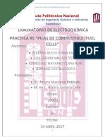 Practica 5[1] Electroquimica