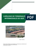 Catalogo Terminales Abril 2018