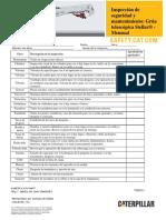 Check list 1 - grua telescópica.pdf