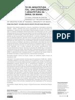 ENSINO DE PROJETO DE ARQUITETURA EM AMBIENTE DIGITAL.pdf