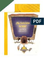 No funciona la tele.pdf