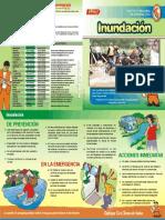 Boletin inundacion.pdf