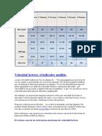Velocidad lectora tabla y teoría.docx